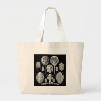 Trilobite! Tote Bag