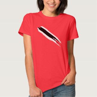Trinbago Flag T-Shirt (Women)