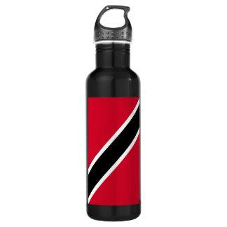 Trini bottle 710 ml water bottle