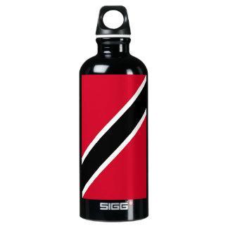Trini bottle SIGG traveller 0.6L water bottle