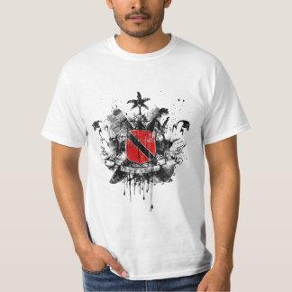 Trini Heraldry T-Shirt