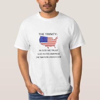 TRINI T-SHIRT