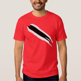 Trinidad and Tobago Flag Shirts
