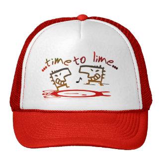 Trinidad and Tobago hats,caps, trini,gifts, limin,