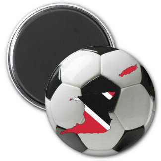 Trinidad and Tobago national team Magnet