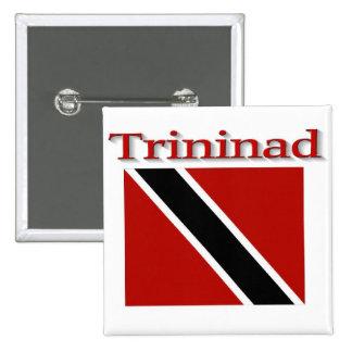 Trinidad buttons