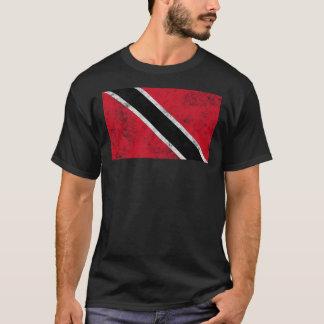 Trinidad & Tobago T-Shirt