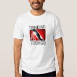 Trinidad & Tobago T Shirts
