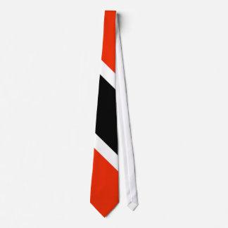TrinidadandTobago Tie