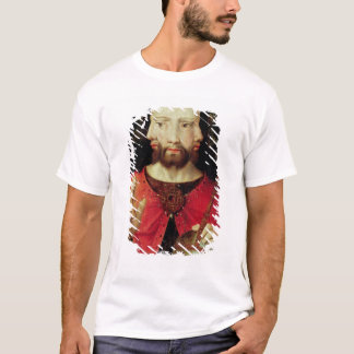Trinitarian Christ, c.1500 T-Shirt