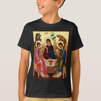 Trinity Icon T-Shirt