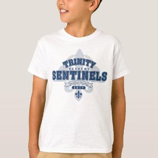 Trinity Kids Basic Tshirt