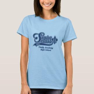 Trinity Senior Women T-Shirt