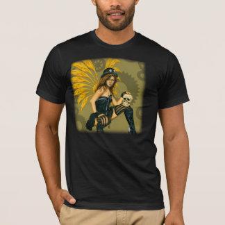 """Trinity"" T-Shirts"