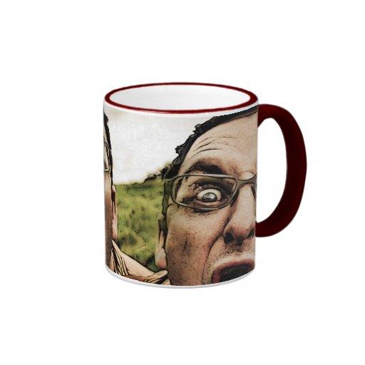 trio coffee mugs