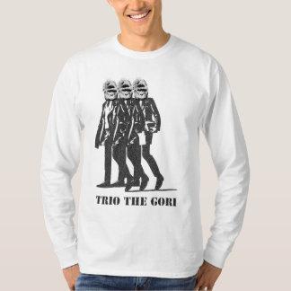 Trio the gori T-Shirt
