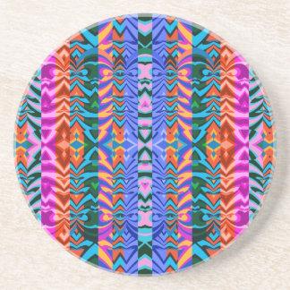 Trip #5 - Coaster Design