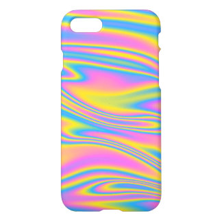 Trip party iPhone 8/7 case