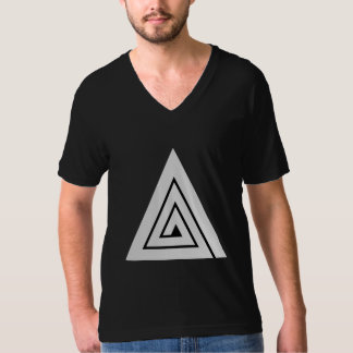 Triple A Logo T-Shirt
