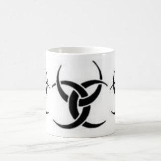 Triplecrescent Mugs
