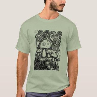 Trippn' T-Shirt