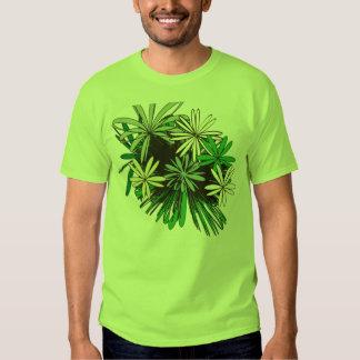 trippy - Customized Tee Shirt