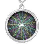 Trippy Spider Jewelry