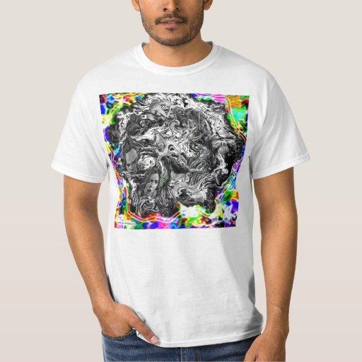 Trippy Tshirt