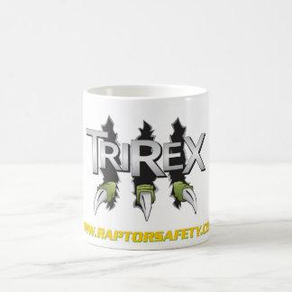 TriRex Mug