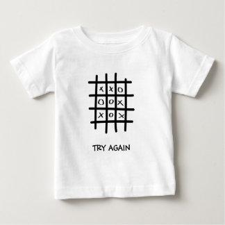 Tris Baby T-Shirt