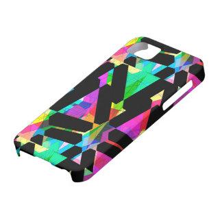 Trisep Original Case For The iPhone 5