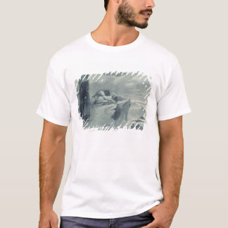 Tristan and Isolda' T-Shirt