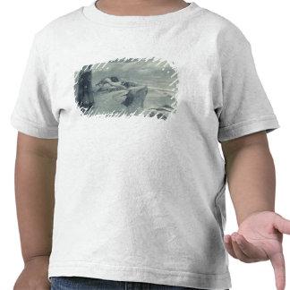 Tristan and Isolda' Shirt