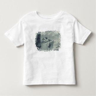 Tristan and Isolda' Tshirt