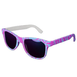 Trister Skateboards Sunglasses