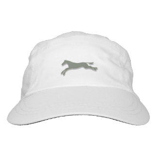 Tritty Trotter Camouflage Hat
