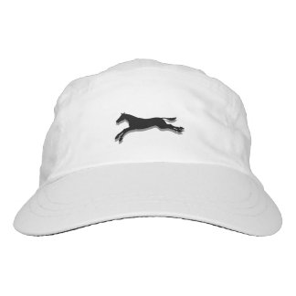 Tritty Trotter Hat
