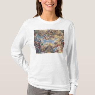 Triumph of the Hapsburgs T-Shirt