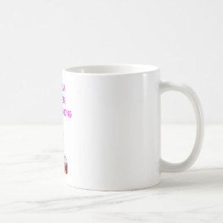 trivia baby mugs