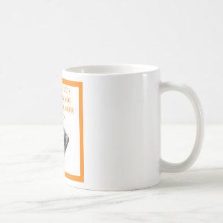trivia games basic white mug