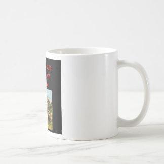 trivia mug