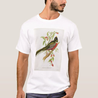 Trogon Ambiguus T-Shirt