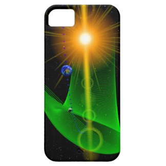 trojan asteroid iPhone 5 covers