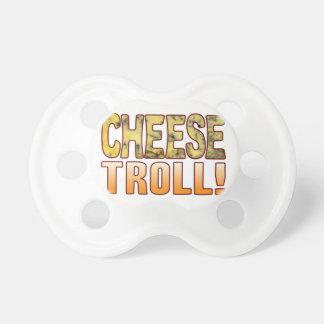 Troll Blue Cheese Dummy