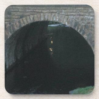 Troll Bridge Coaster