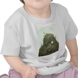 troll-clipart-11 shirts