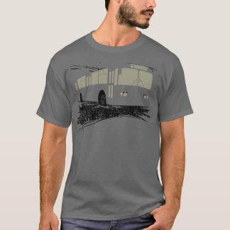 trolleydark T-Shirt