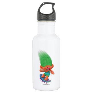 Trolls | Aspen Heitz 532 Ml Water Bottle