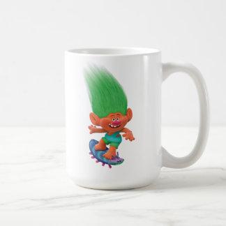 Trolls | Aspen Heitz Coffee Mug