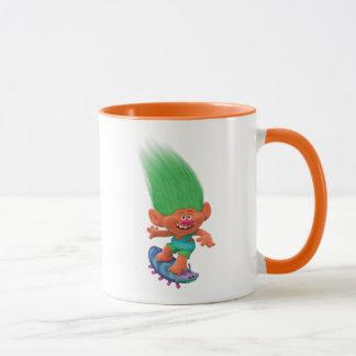 Trolls | Aspen Heitz Mug